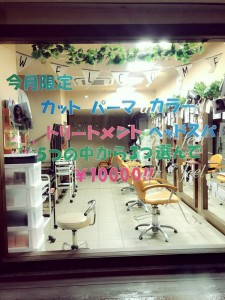 IMG_0866